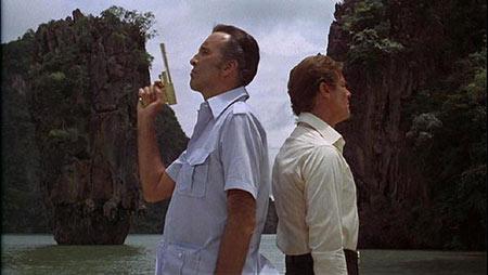 Đảo James Bond thiên đường thứ 2 của Đông Nam Á – Thái Lan