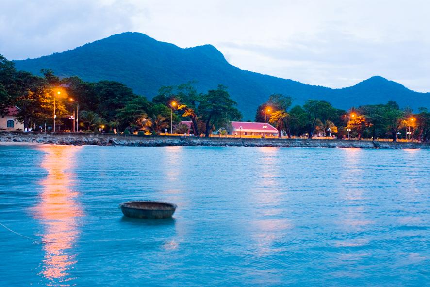 Một số điều chưa biết về Côn Đảo – Bà Rịa Vũng Tàu