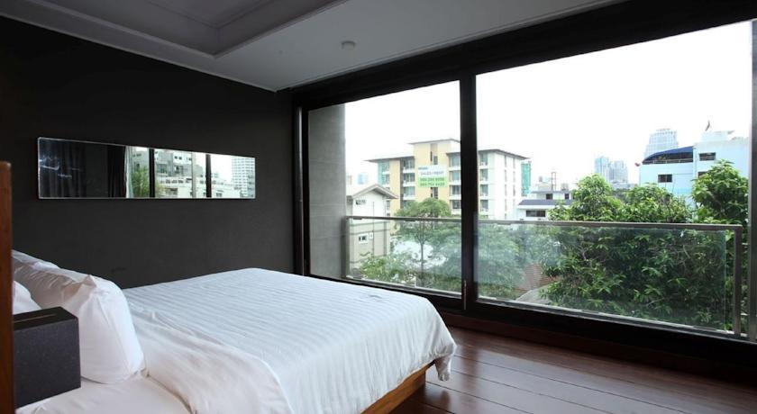 Khách sạn Luxx XY – Điểm dừng chân khi đi du lịch Thái Lan