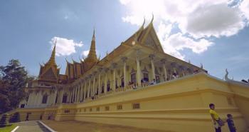 Du lịch Thái Lan vào thời gian nào là thích hợp nhất?