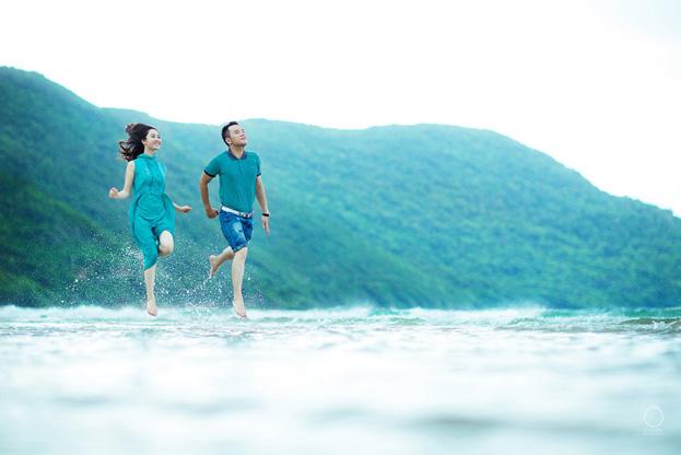 Đà Nẵng – điểm đến hấp dẫn trong dịp hè