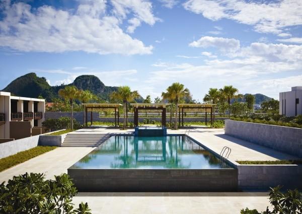 3 resort Việt được lọt vào trong top resort bãi biển đẹp nhất thế giới