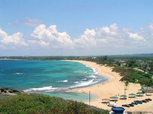 Khám phá 5 bãi biển đẹp nhất của Huế