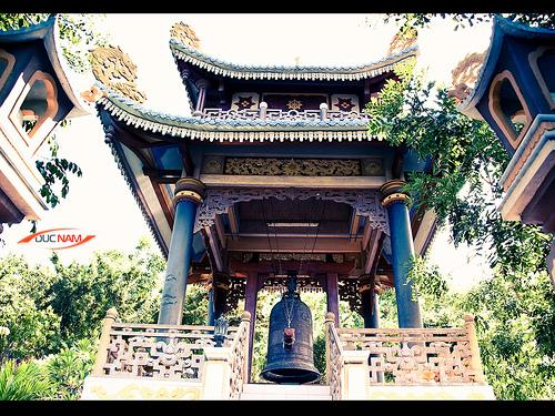 Tour Phú yên 3 Ngày 4 Đêm ( Xe giường nằm)