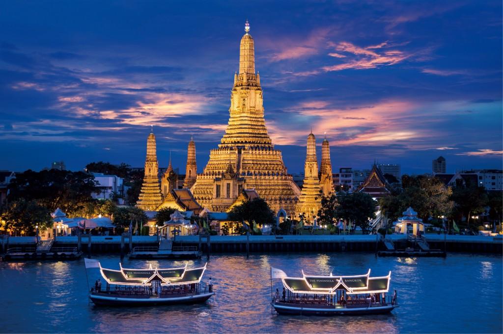 thai lan 1