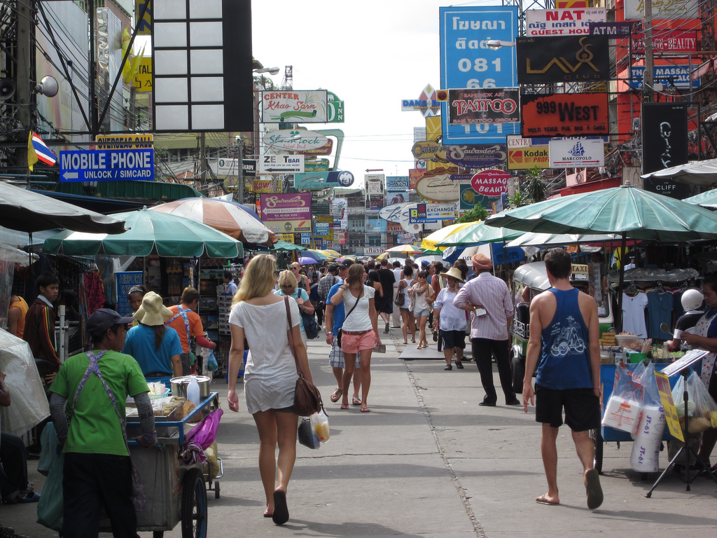 nhung-trai-nghiem-thu-vi-nhat-trong-chuyen-du-lich-bangkok-2