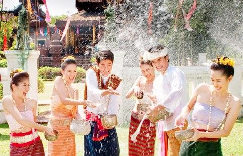 thaiexpress-1-146827-1374330261_600x0