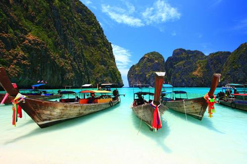 Đến Thái Lan, nên làm và nên tránh điều gì