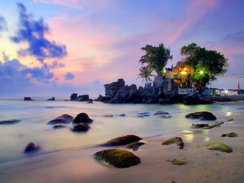 Phú Quốc – hòn ngọc của Việt Nam