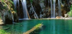 Sapa – Thiên đường du lịch tuyệt đẹp tại Việt Nam