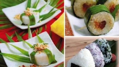 Tổng hợp những món ăn đặc sản hấp dẫn ở mảnh đất Phú Thọ
