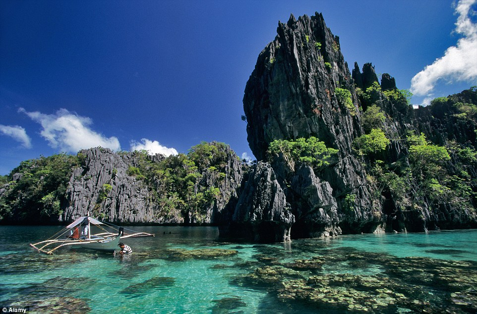 dao-palawan-thien-duong-ly-tuong-o-philippines-1