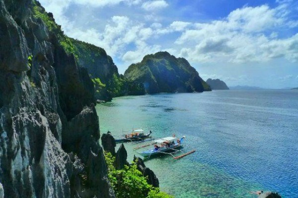 dao-palawan-thien-duong-ly-tuong-o-philippines-2
