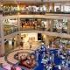 5 địa điểm mua sắm nổi tiếng nhất tại Gia-các-ta, Indonesia
