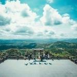 5 điểm du lịch hè trong nước hút hồn giới trẻ Việt