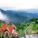 5 điểm du lịch hè ấn tượng nhất tại miền Bắc, Việt Nam
