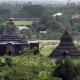 Ghé thăm 6 điểm đến du lịch hấp dẫn nhất Myanmar