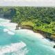 Ghé thăm những thiên đường biển đảo khi du lịch Indonesia