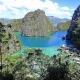Khám phá thiên đường nhiệt đới tuyệt đẹp tại đảo Coron, Philippines
