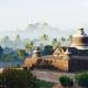 Thành phố cổ Mrauk U – Thiên đường du lịch bị lãng quên ở Myanmar