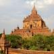 Tìm hiểu lý do khiến Myanmar luôn được lựa chọn là điểm đến tuyệt vời nhất