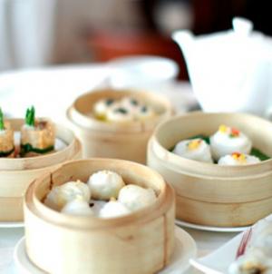 Tổng hợp 8 món ăn ngon hấp dẫn nhất tại Singapore