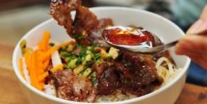 Tổng hợp 9 món ăn ngon nổi tiếng nhất Đông Nam Á