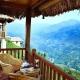Top 3 khu nghỉ dưỡng lý tưởng nhất tại Sapa