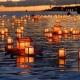 Trải nghiệm hai lễ hội nổi tiếng nhất tại Chiang Mai
