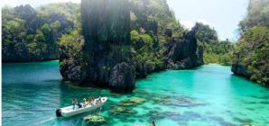 Top 4 địa điểm du lịch ở Đông Nam Á nên đi