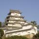 Những địa điểm khó lòng bỏ qua khi đi du lịch Nhật Bản