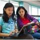Đài Loan đã cung cấp wifi miễn phí dành cho khách du lịch