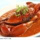 Tổng hợp những món ăn ngon khó cưỡng khi tới Singapore nên nếm thử
