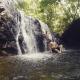 Mê mẩn với 3 dòng suối tại hòn đảo đẹp nhất Phú Quốc