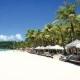 Đảo Boracay – Thiên đường lý tưởng ở Malaysia