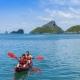 Ko Pha Ngan – Thiên đường của thiên đường