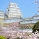 10 lâu đài cổ ở Nhật Bản kiến trúc độc đáo (Phần 1)