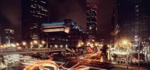10 trải nghiệm hấp dẫn và thú vị khó bỏ qua khi tới Đài Loan