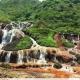 8 điểm dừng chân lý tưởng khi tới Đài Loan (Phần 1)