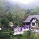 Ngắm rừng hoa oải hương tại Đài Loan tuyệt đẹp