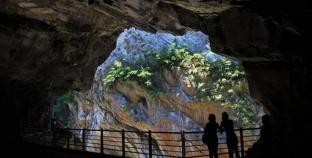 Taroko Gorge – Điểm đến hấp dẫn dành cho khách du lịch ở Đài Loan