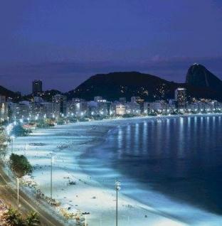 Nếu đi cảng Busan nên dừng chân khám phá các điểm đến này