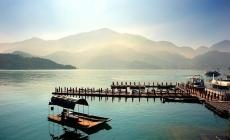Nên tới Đài Loan vào tháng mấy để tận hưởng trọn vẹn cảnh đẹp