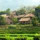Những điểm đến du lịch gần Hà Nội lý tưởng