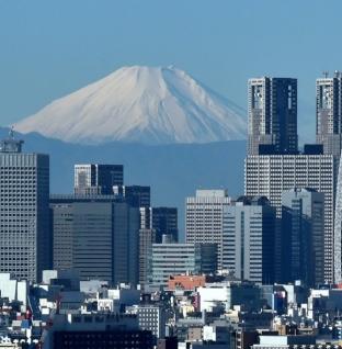 Những điều cần chú ý khi tới Tokyo, Nhật Bản