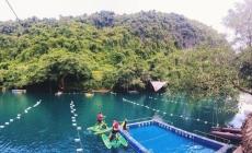 Du lịch Quảng Bình nên đi địa điểm du lịch nào?