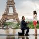 Những điểm cầu hôn tuyệt đẹp mà các cô gái đều mơ ước