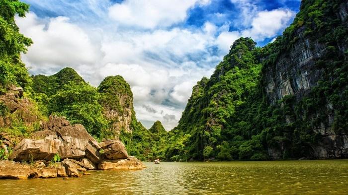 Kinh nghiệm đi du lịch ở Ninh Bình