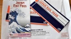 Gợi ý những mẹo hạn chế chi tiêu khi đi du lịch Nhật Bản
