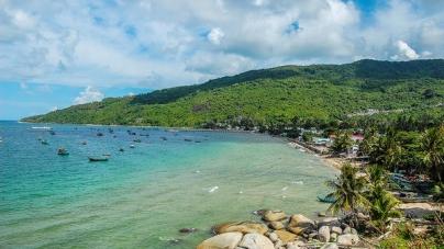 Địa điểm Hòn Sơn, Kiên Giang – Nơi nhất định phải đến